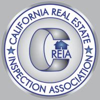 California Real Estate Inspection Association