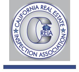 Creia Certified Home Inspector