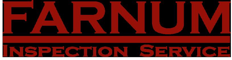 Farnum Inspection Service
